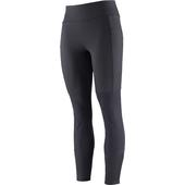Patagonia W' S PACK OUT HIKE TIGHTS Naiset -
