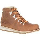 Merrell WILDERNESS LT WP Miehet -