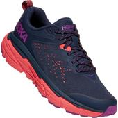 Hoka One One W CHALLENGER ATR 6 WIDE Naiset -