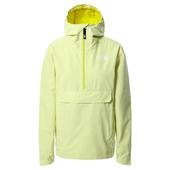 The North Face W WATERPROOF FANORAK Naiset -