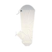 Cocoon MUMMYLINER COTTON  -