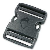 Tatonka SR-BUCKLE 50MM DUAL  -