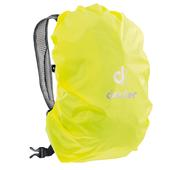 Deuter RAINCOVER MINI  -