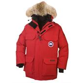 Canada Goose EXPEDITION PARKA Miehet -
