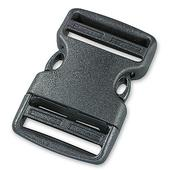 Tatonka SR-BUCKLE 38MM DUAL  -