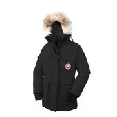 EXPEDITION PARKA WOMEN' S