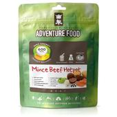 Adventure Food MINCE HOTPOT  -