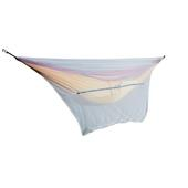 Ticket To The Moon MOSQUITO NET 360 WHITE  -