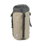 COMPRESSION DRY BAG PS10 7L WITH VALVE AND STRAPS