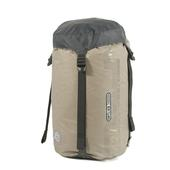 COMPRESSION DRY BAG PS10 12L WITH VALVE AND STRAPS