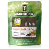 Adventure Food EXPEDITION BREAKFAST  -