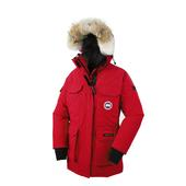 Canada Goose EXPEDITION PARKA WOMEN' S Naiset -