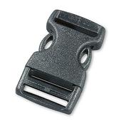 Tatonka SR-BUCKLE 20MM  -