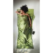 INSECTSHIELD SILK TRAVELSHEET
