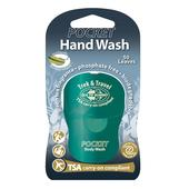 Sea to Summit POCKET HAND WASH  -