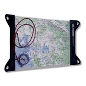TPU GUIDE MAP CASE M