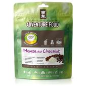 Adventure Food MOUSSE AU CHOCOLAT  -