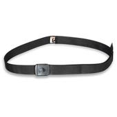 Tatonka TRAVEL WAISTBELT  -