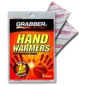 Grabber HAND WARMERS  -