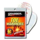 Grabber TOE WARMERS  -