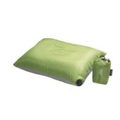 Cocoon AIR CORE PILLOW UL  -