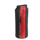 Ortlieb DRY BAG PS490 59L  -