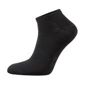 Bola LOW SOCK 2P Unisex -
