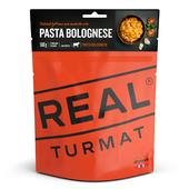 REAL TURMAT PASTA BOLOGNESE  -