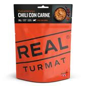 REAL TURMAT CHILI CON CARNE  -