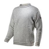 Devold NORDSJÖ SWEATER CREW NECK Miehet -