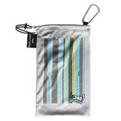 Gloryfy UNBREAKABLE STRIPES BAG  -