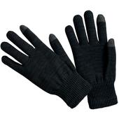Trekmates MERINO TOUCH SCREEN GLOVE Unisex -