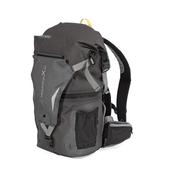 Ortlieb MOUNTAIN-X 31  -