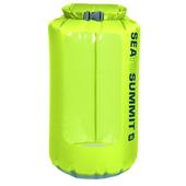 Sea to Summit ULTRASIL VIEW DRY SACK 8L  -
