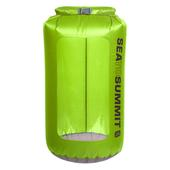Sea to Summit ULTRASIL VIEW DRY SACK 20L  -