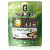 Adventure Food CURRY FRUIT RICE  -