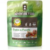 Adventure Food PASTA AL FUNGHI  -