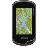 Garmin OREGON 600  -