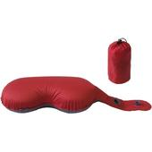 Exped PILLOW PUMP  -