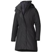 Marmot WMS DOWNTOWN COMPONENT JACKET Naiset -