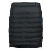Skhoop SHORT DOWN SKIRT Naiset -