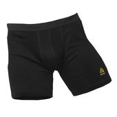 Aclima M WARMWOOL SHORTS WINDSTOPPER Miehet -