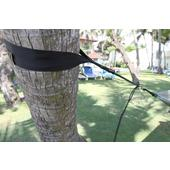TREE FRIENDLY STRAPS