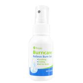 ESTECS BURNCARE 50ML SPRAY  -