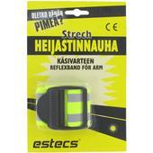 ESTECS STRECH HEIJASTIN  -