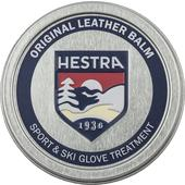 Hestra HESTRA LEATHER BALM  -