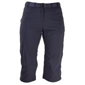 FLEX LADIES 3/4 PANTS