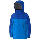 BOY´S PRECIP JACKET