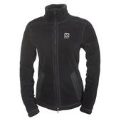 66 North ESJA WOMENS JACKET Naiset -