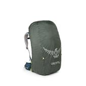 Osprey ULTRALIGHT RAINCOVER L  -